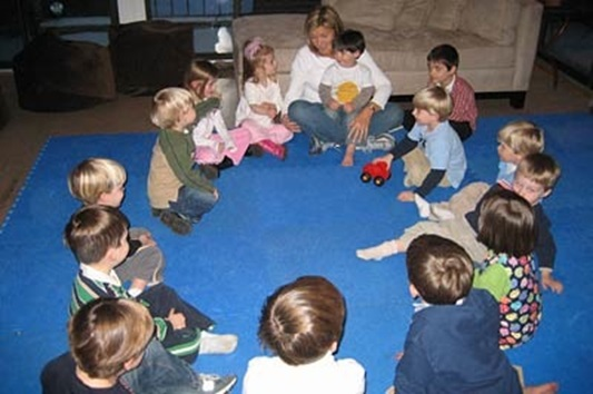 small group activities for preschoolers high scope circle time sharin with sharron 849