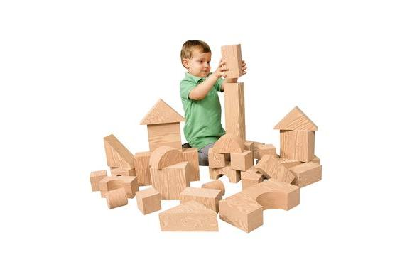big-wooden-foam-blocks