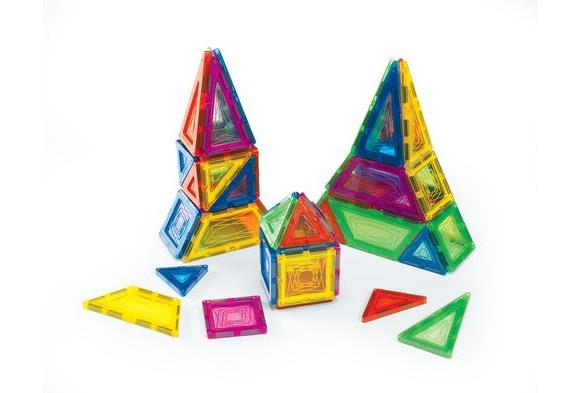 excellerations-building-brilliance-magnetic-shapes