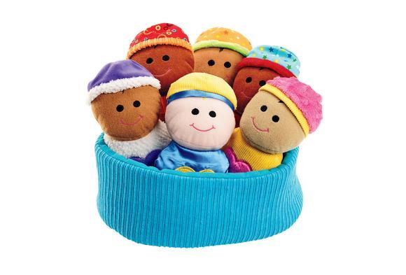 excellerations-plush-basket-sensory-babies