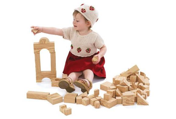 foam-wooden-blocks
