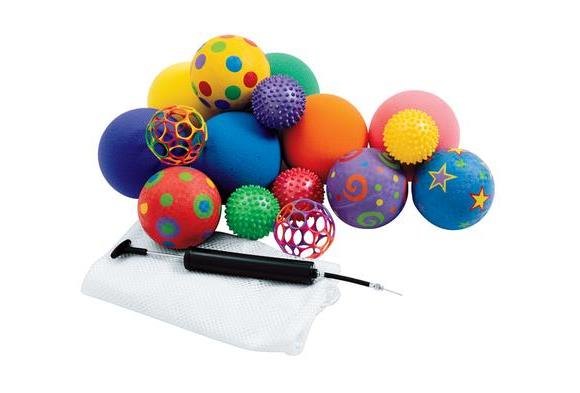 toddler-tossables-ball-pack
